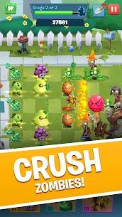 Tải Plants Vs Zombies 3 MOD APK 20.0.265726 (mua sắm miễn phí) 3