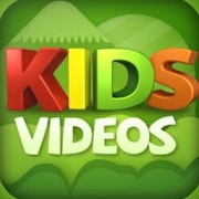 Kids Videos and Songs