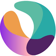 AIO Social Media Browser - Light & Fast