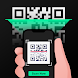 Whats Web Scanner: Whatscan QR Code Scanner