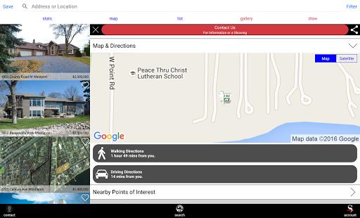 Shorewest 7.0.7 Screenshots 11