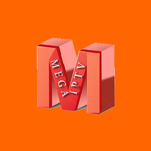Baixar MEGAIPTV