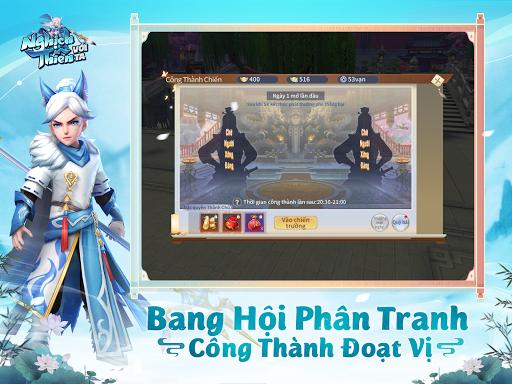 Nghu1ecbch Thiu00ean Vu1edbi Ta 6.24.28 screenshots 6
