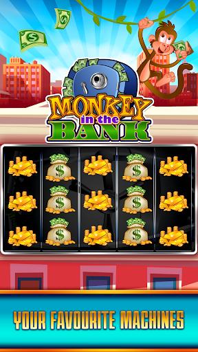Shoalwater Bay Casino Slots  screenshots 5