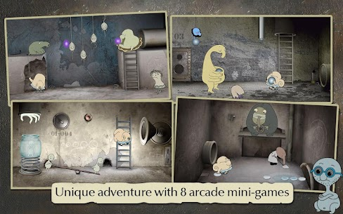 Full Pipe: Puzzle Adventure For Pc | How To Download For Free(Windows And Mac) 3
