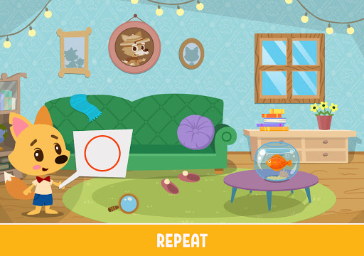 Preschool learning games for toddlers & kids 3.2.17 screenshots 17