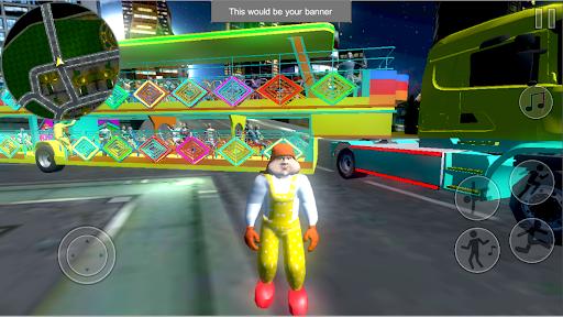 Carreta da Alegria android2mod screenshots 17