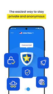 Star VPN for PC 4