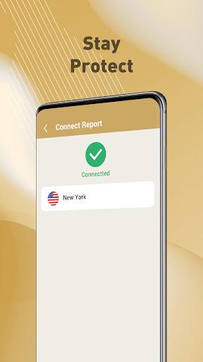 Private VPN Free-Fast&Unlimited proxy apktram screenshots 4