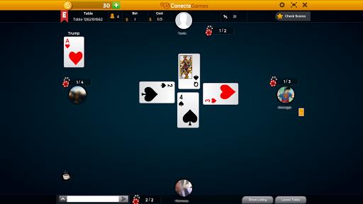 400 Arba3meyeh 6.8.1 screenshots 7