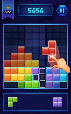 ブロック数独パズルゲーム無料  〜 クラシックな無料脳トレパズルのおすすめ画像5
