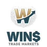 WinTradeMarkets
