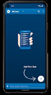 To Do List by Splend Apps MOD APK 5