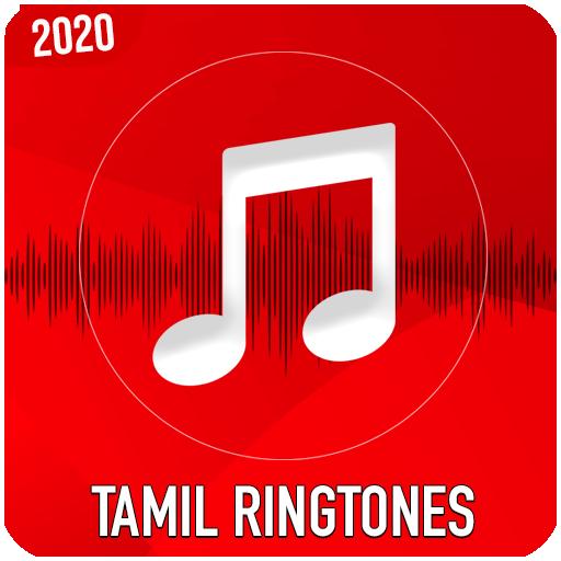 Tamil Ringtones 2020 Tamil Cut Songs Google Play پر موجود ایپس