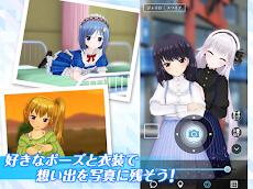 オルタナティブガールズ2<VR対応 美少女 RPGゲーム>のおすすめ画像5