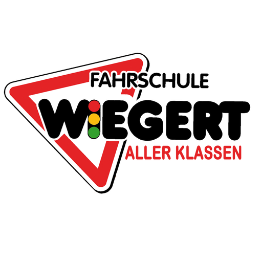Fahrschule Wiegert For PC Windows (7, 8, 10 and 10x) & Mac Computer
