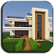 New Modern House for Mine✿✿✿craft - 500 Top Design