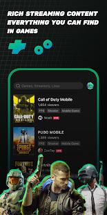 Trovo u2014 Live Stream & Games 1.18.2.63 Screenshots 5