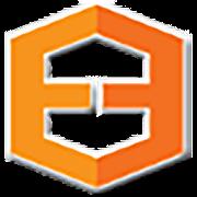 eSchool for Parents
