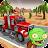 Zombie Truck Survivor