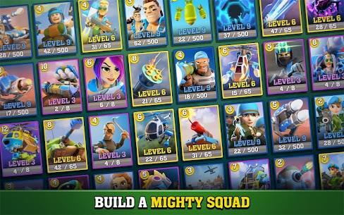 Mighty Battles 1.6.6 Download APK Mod 2