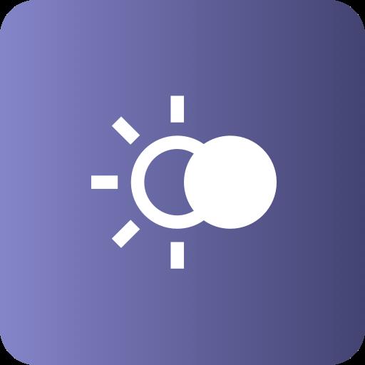 Baixar Horos - Natal Chart para Android