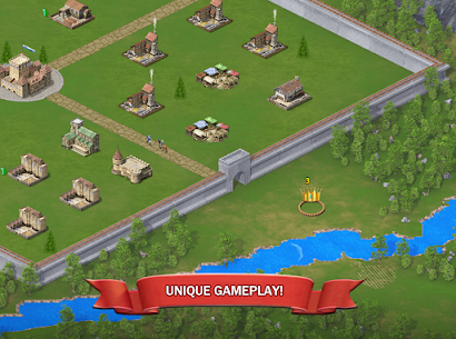 Lords of Kingdoms Apk Download 2021 3