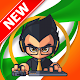 Silent Killer- Live Streamings and I'd Seller para PC Windows