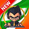 Silent Killer- Live Streamings and I'd Seller app apk icon