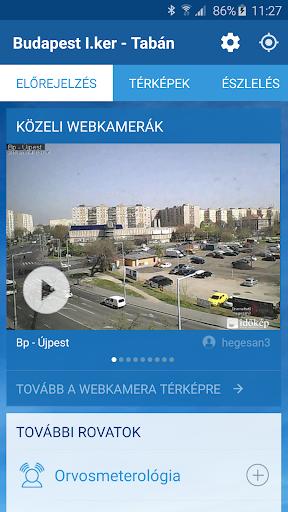 Idu0151ku00e9p 3.6.10 Screenshots 5