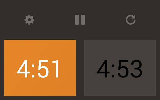 Chess Clock 1.0.4 Screenshots 7