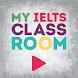 My IELTS Classroom