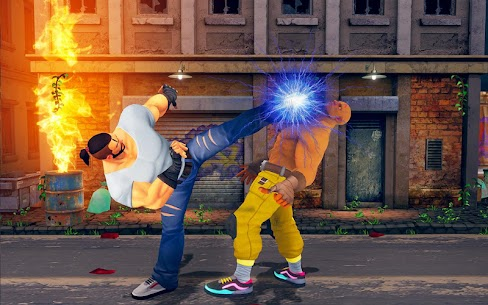 street fighting game 2021: For Pc – [windows 7/8/10 & Mac] – Free Download In 2021 1