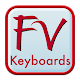 FirstVoices Keyboards para PC Windows