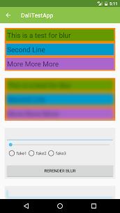 Dali Lib Demo App For Pc   How To Install – [download Windows 7, 8, 10, Mac] 4