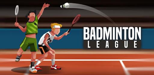 Badminton League Versi 5.22.5052.2