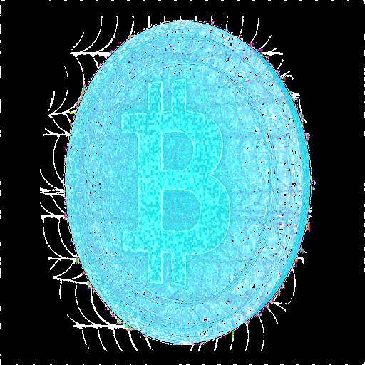 a bitcoin profit alkalmazás