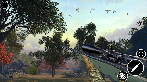 The Hunt: Wild Duck Hunting Season goodtube screenshots 7