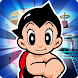 Astro Boy 鉄腕アトム ダッシュ - Androidアプリ