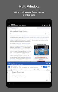 Hermit • Lite Apps Browser MOD APK (Premium Unlocked) Download 10