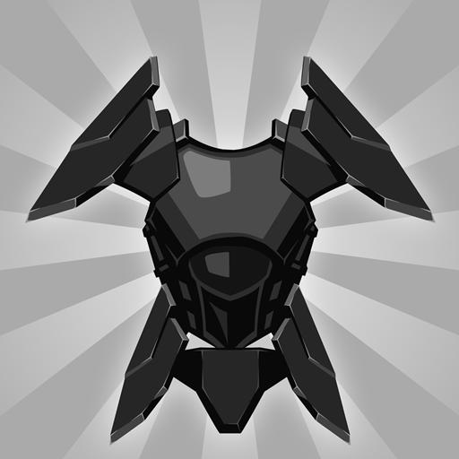 armor maker: Avatar maker