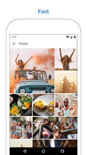 Facebook Lite Apk for Android – Latest Version 2