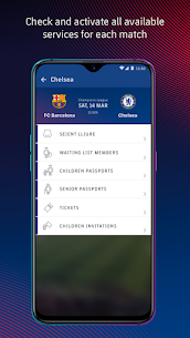 FC Barcelona Members  For Pc   How To Install (Download Windows 10, 8, 7) 2