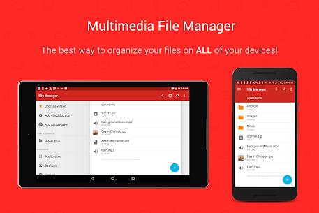 File Manager v1.16.4 Pro APK 6