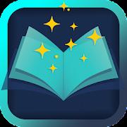 Bookful: Fun Books for Kids