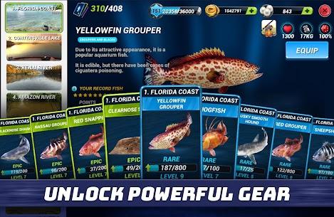 Baixar Fishing Jogo Para Pc Última Versão – {Atualizado Em 2021} 4