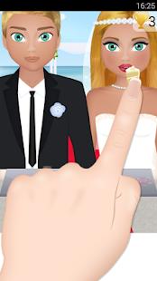 couple honeymoon game hack