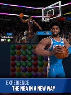 NBA Ball Stars: Play with your Favorite NBA Stars Mod Apk 1.7.1 7