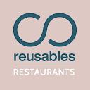 Reusables Restaurant