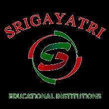 Sri Gayatri Junior College Vizag Download on Windows